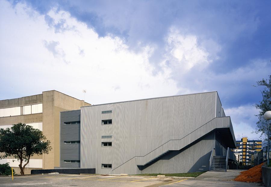 aulario UCA mrpr 06