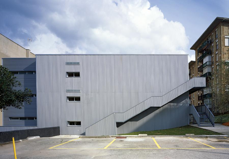 aulario UCA mrpr 07