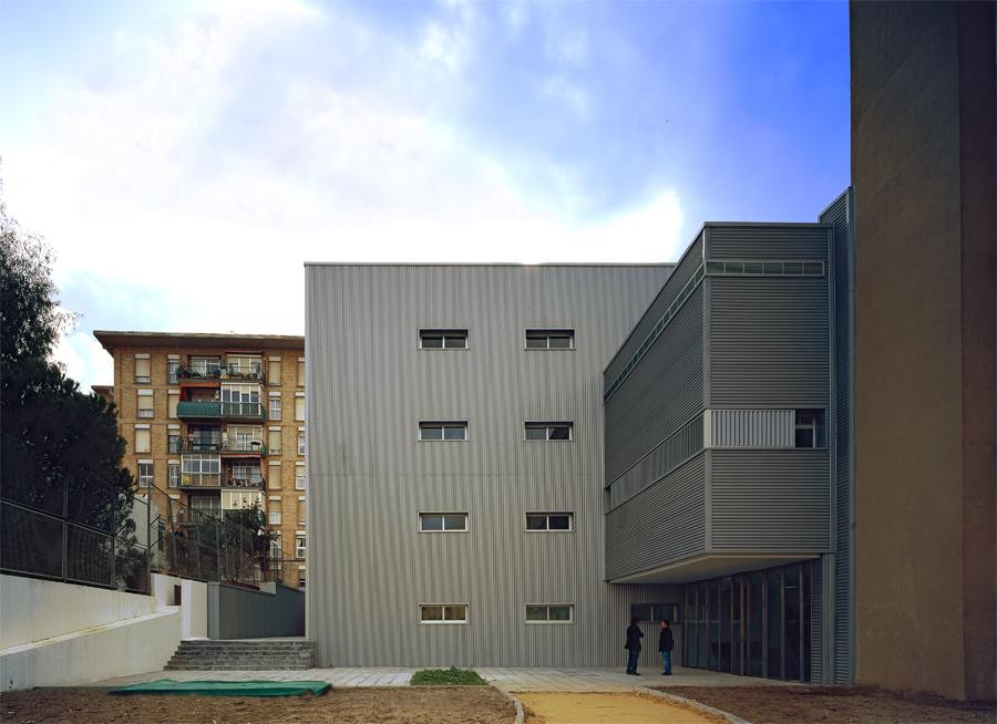 aulario UCA mrpr 09