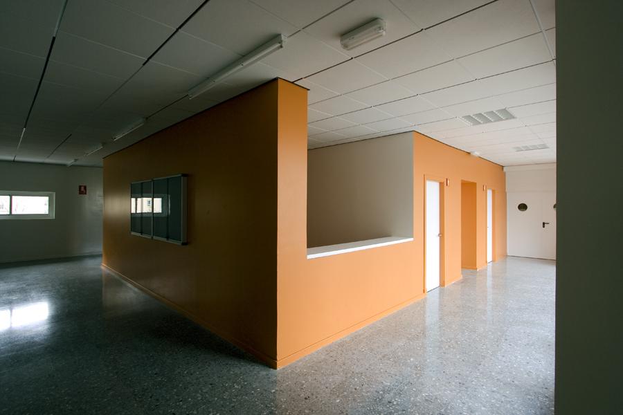 aulario UCA mrpr 12