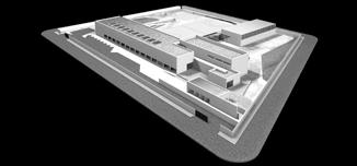 centro docente en la rinconada sevilla
