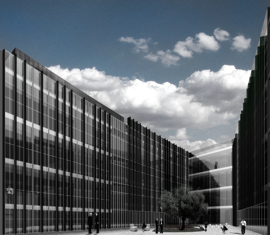 edificio-administrativo-avda-madrid-en-jaén-mrpr-02