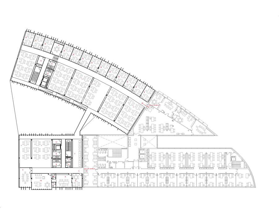 edificio-administrativo-avda-madrid-en-jaén-mrpr-04