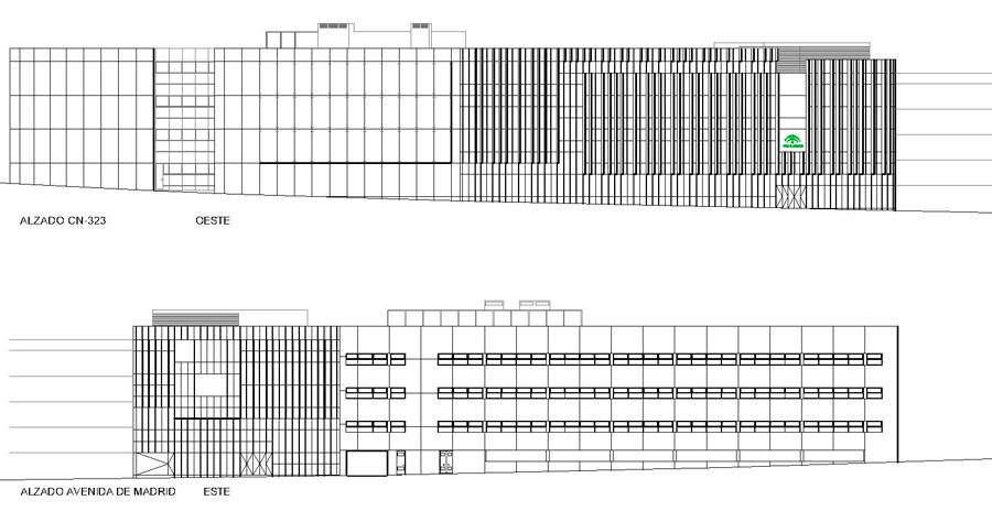 edificio-administrativo-avda-madrid-en-jaén-mrpr-05