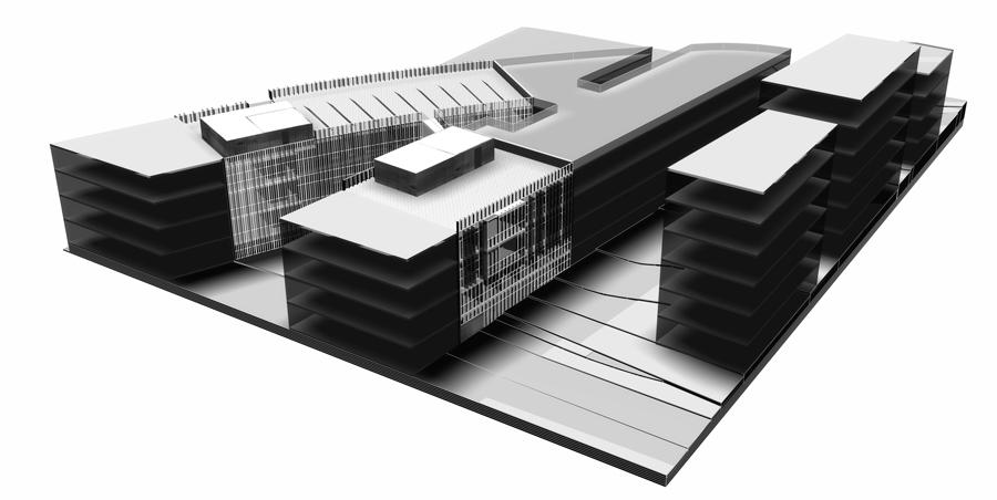 edificio-administrativo-avda-madrid-en-jaén-mrpr-07
