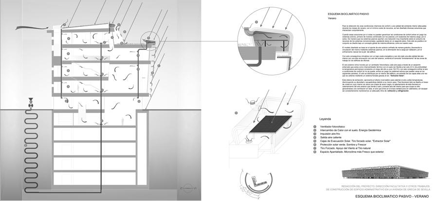 oficinas-en-avenida-de-grecia-mrpr-web-12