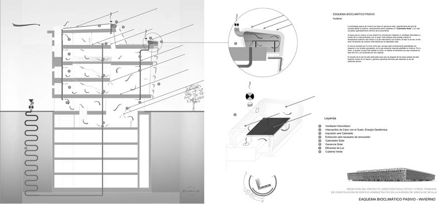 oficinas-en-avenida-de-grecia-mrpr-web-13