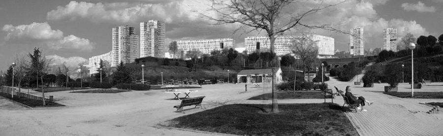 ordenación-urbana-Tetuán-MADRID-mrpr-02