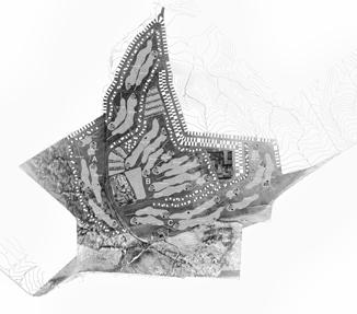 plan parcial las beatillas el puerto de santa maría