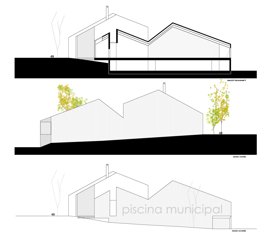 piscina-cubierta-constantina-mrpr-06