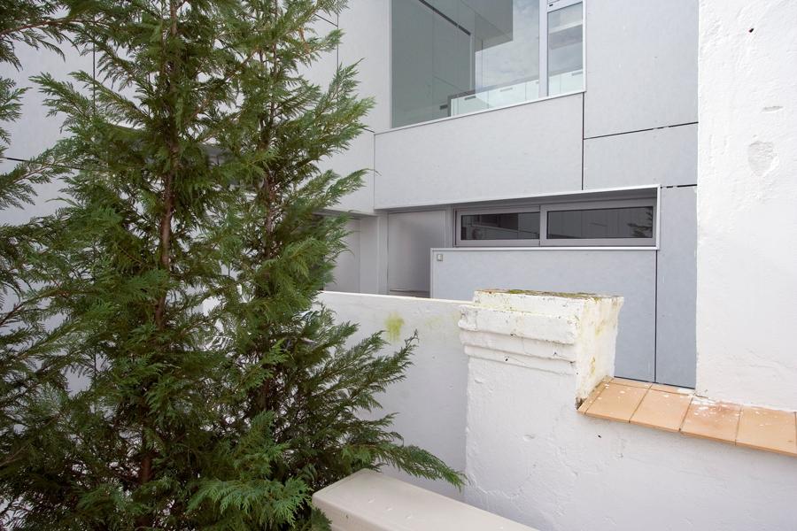 reforma-vivienda-josé-gestoso-03