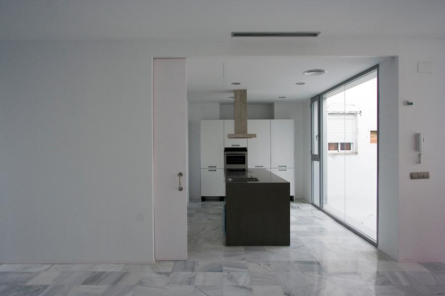 reforma-vivienda-josé-gestoso-06