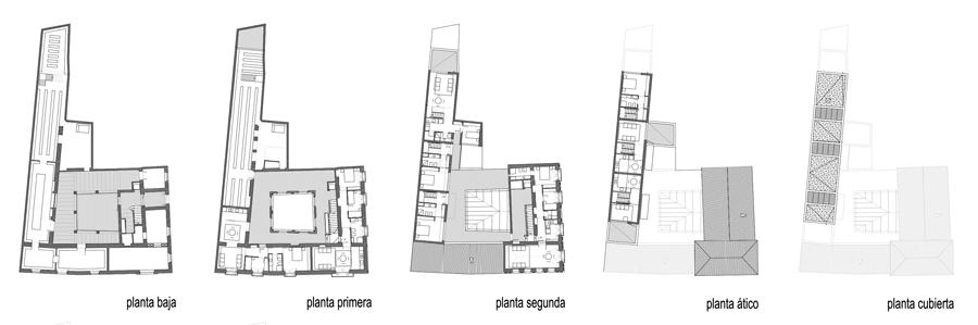reforma-vivienda-josé-gestoso-09