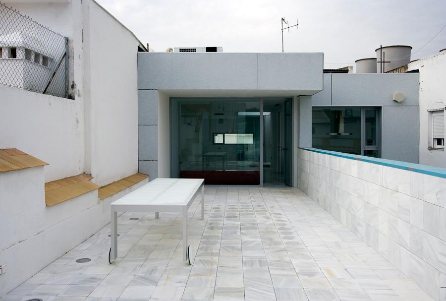 rehabilitación-edificio-para-viviendas-mrpr-01
