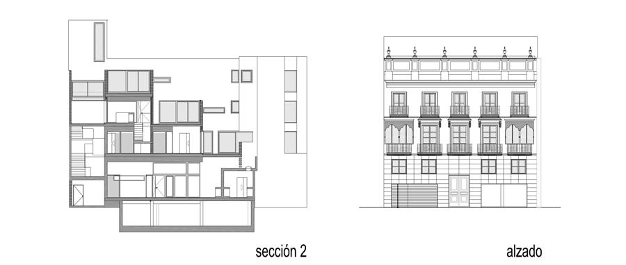 rehabilitación-viviendas-sta-maria-gracia-sevilla-03