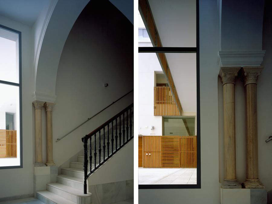 rehabilitación-viviendas-sta-maria-gracia-sevilla-05