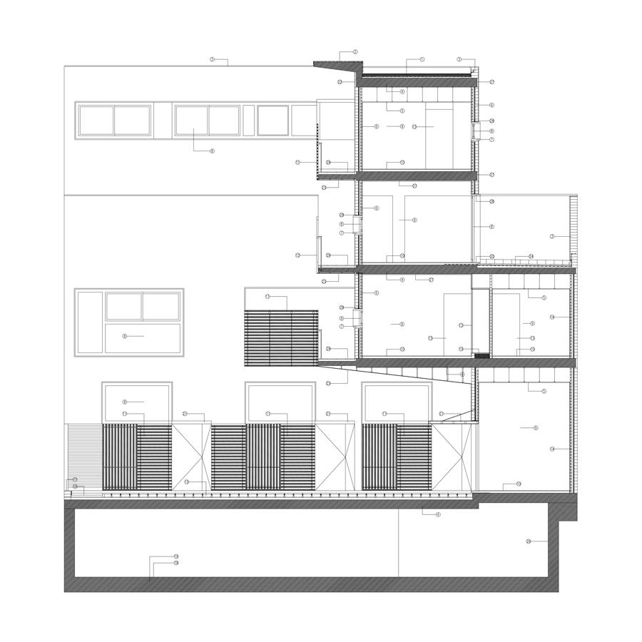 rehabilitación-viviendas-sta-maria-gracia-sevilla-11