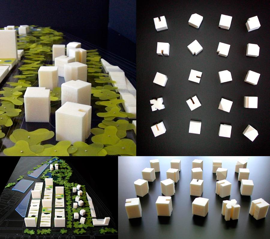 urbanización-hacienda-el-rosario-mrpr-03