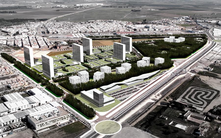 urbanización-hacienda-el-rosario-mrpr-04