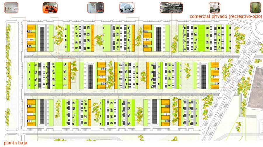 urbanización-hacienda-el-rosario-mrpr-06