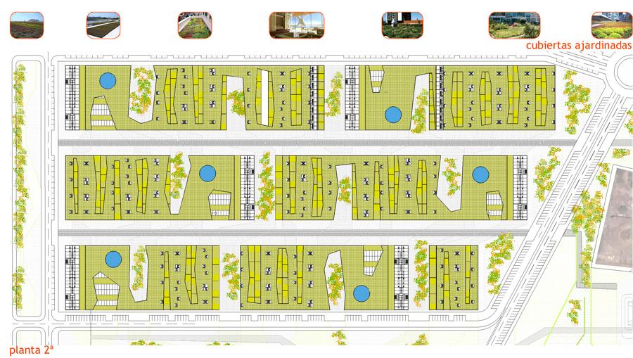 urbanización-hacienda-el-rosario-mrpr-07