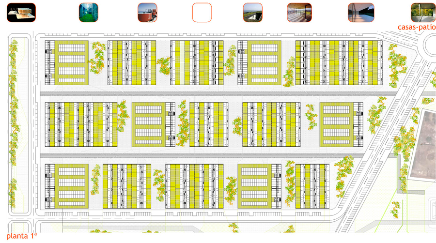 urbanización-hacienda-el-rosario-mrpr-08