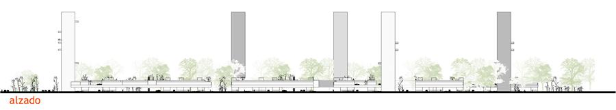 urbanización-hacienda-el-rosario-mrpr-10