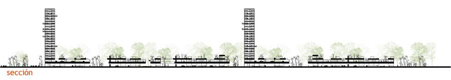 urbanización-hacienda-el-rosario-mrpr-11