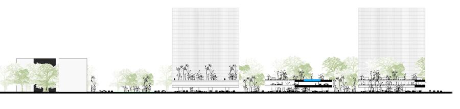 urbanización-hacienda-el-rosario-mrpr-12