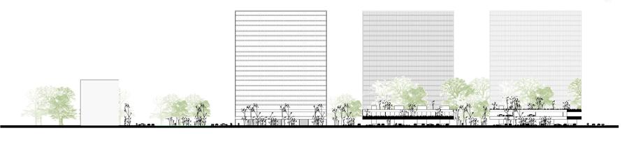 urbanización-hacienda-el-rosario-mrpr-13
