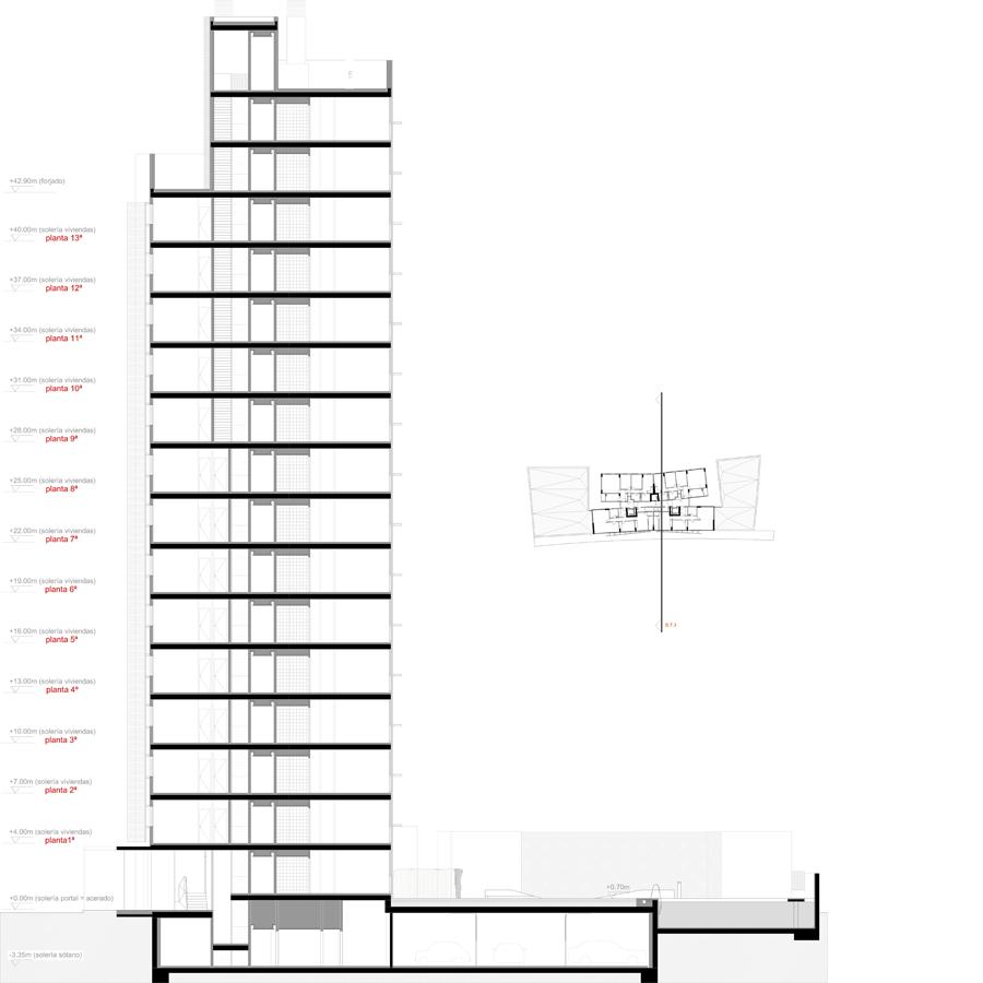 viviendas-san-fernando-s1-mrpr-01