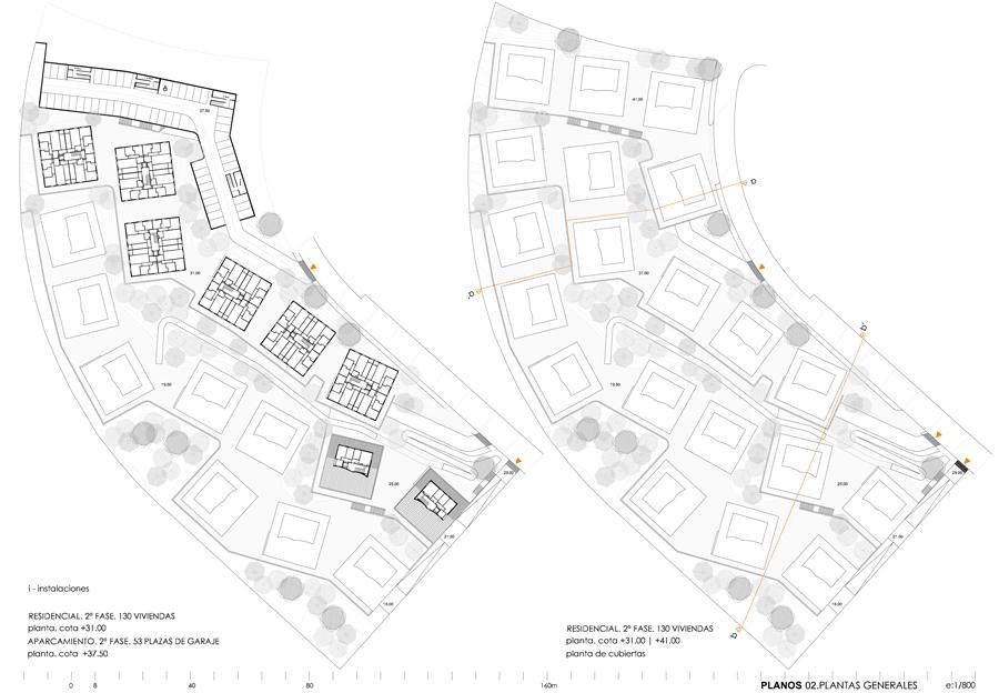 130-viviendas-en-mijas-mrpr-01