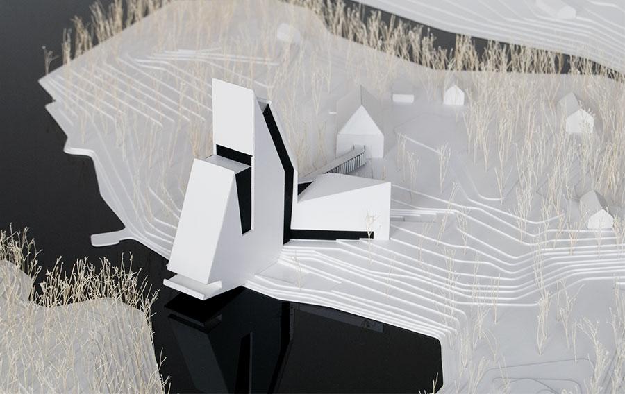 serlachius-museum-mrpr-01