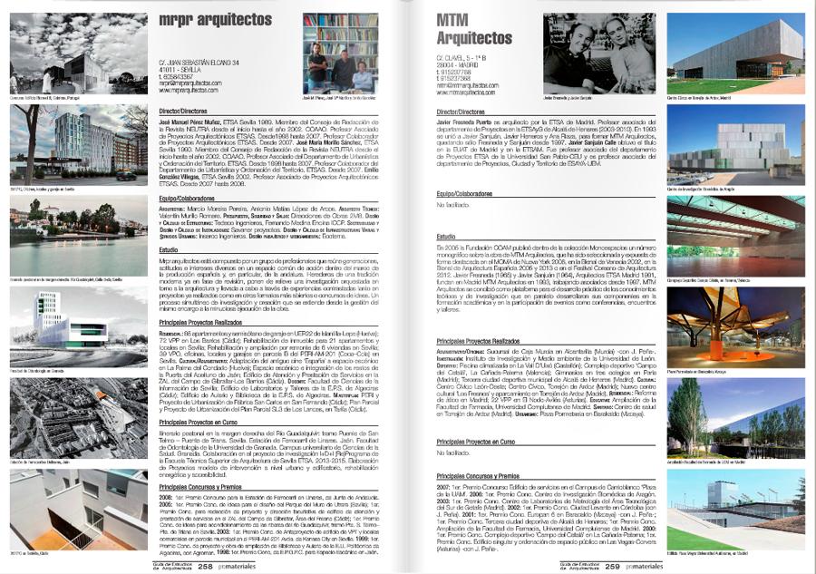 guía-de-estudios-promateriales-01