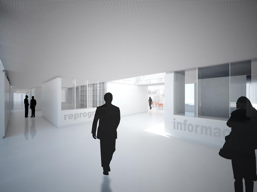 edificio-biomed-III-web-mrpr-01