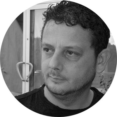 José Manuel Pérez Muñoz. Arquitecto en mrpr arquitectos