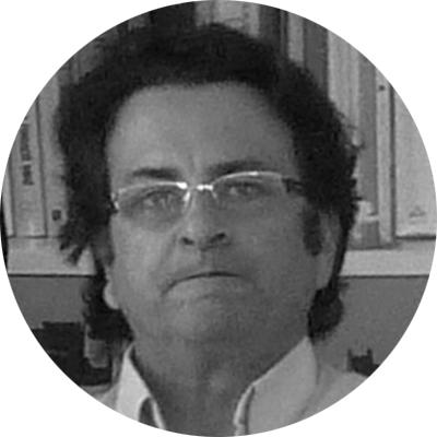 José María Morillo Sánchez Arquitecto en mrpr arquitectos. Sevilla