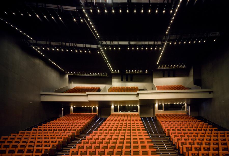 teatro jaen web 5