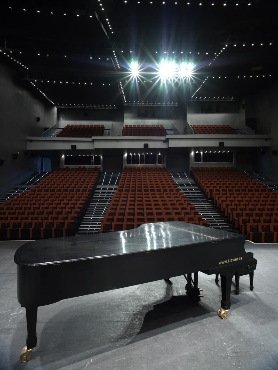 teatro jaen web 6