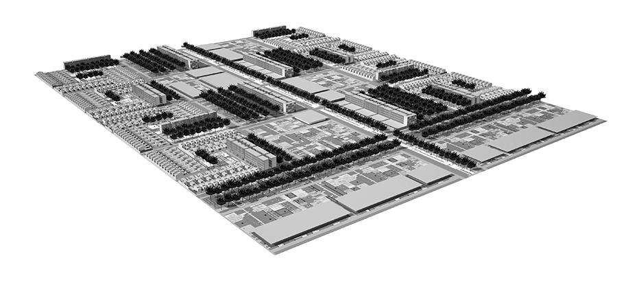 masterplan-nouakchott-mrpr-01
