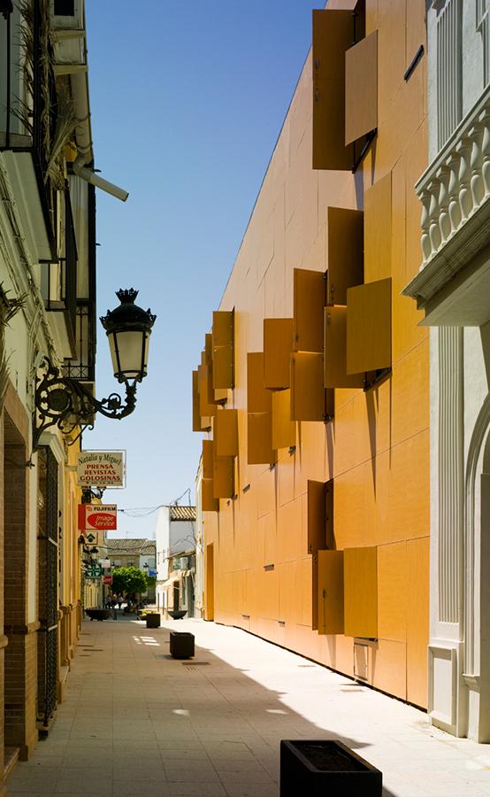 teatro-la-palma-del-condado-mrpr-812