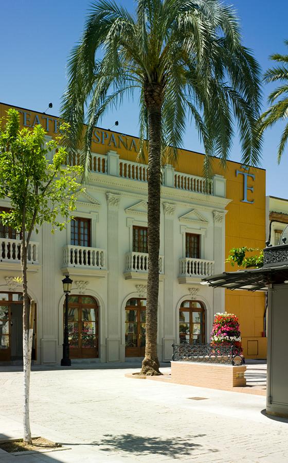teatro-la-palma-del-condado-mrpr-816
