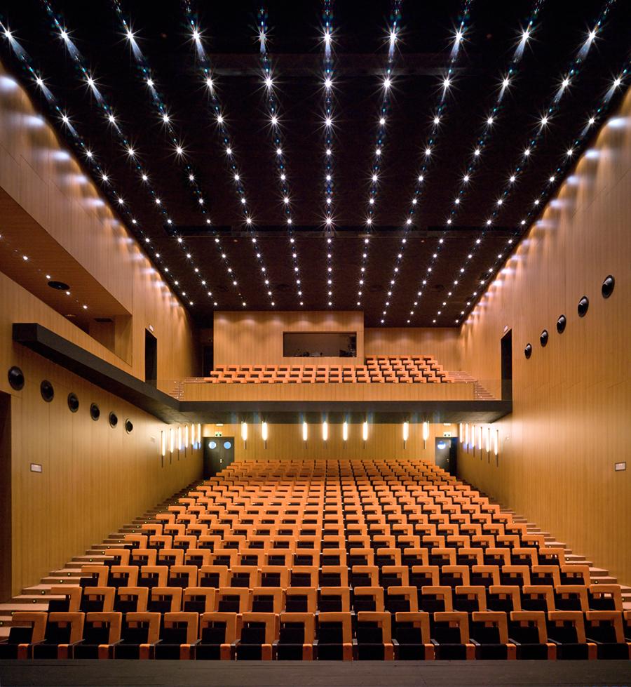 teatro-la-palma-del-condado-mrpr-827