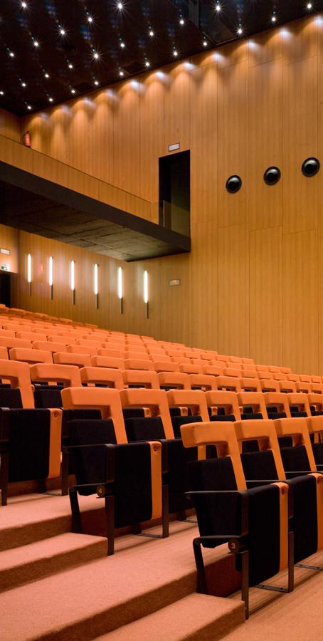 teatro-la-palma-del-condado-mrpr-828