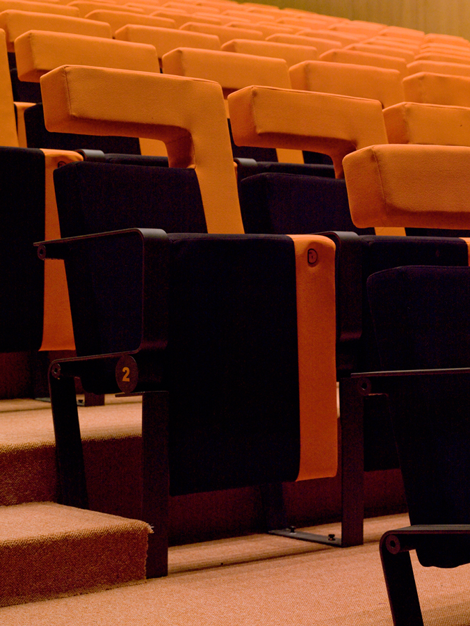 teatro-la-palma-del-condado-mrpr-829