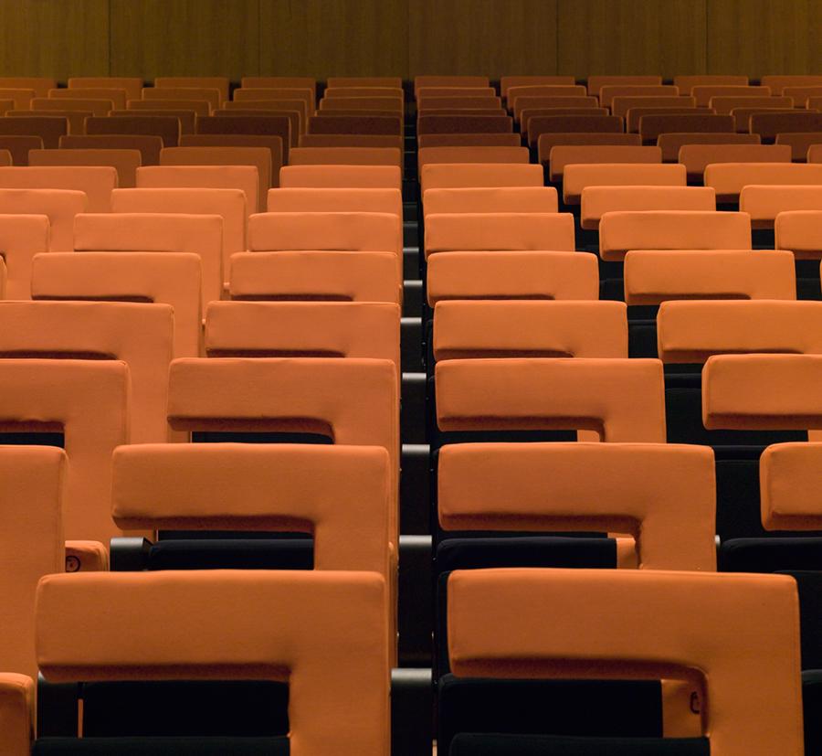 teatro-la-palma-del-condado-mrpr-830