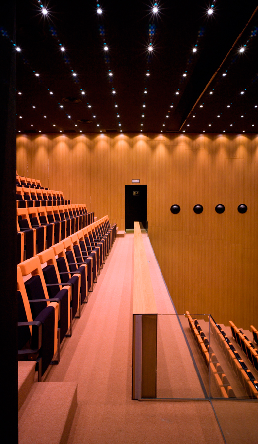 teatro-la-palma-del-condado-mrpr-831