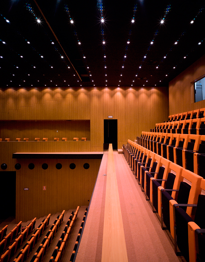 teatro-la-palma-del-condado-mrpr-832