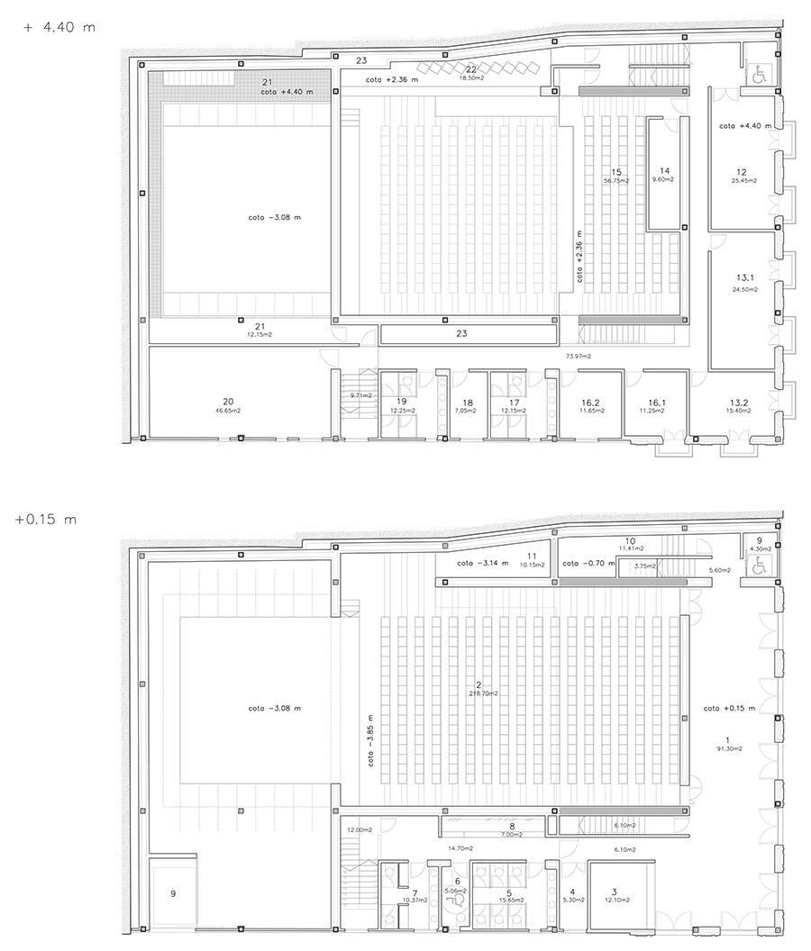 teatro-la-palma-del-condado-mrpr-874
