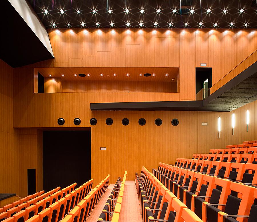 teatro-la-palma-del-condado-mrpr-896